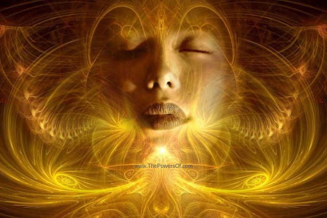 Soul Activations